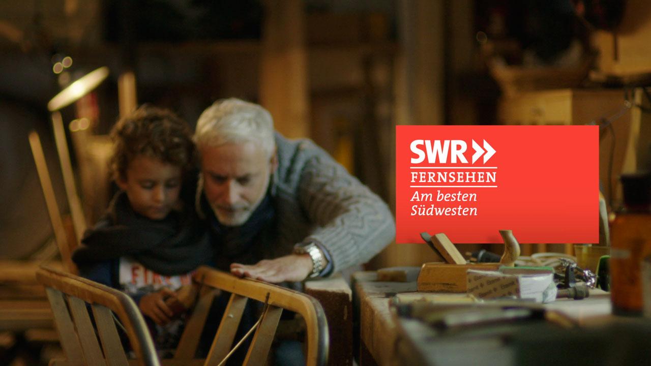 SWR_Schlitten_04