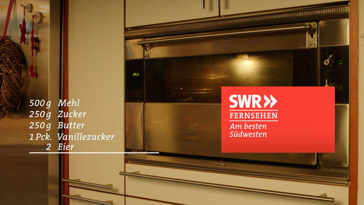 SWR_Weihnachtsplaetzchen_04