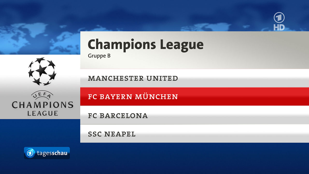 Standards_ChampionsLeague-oneGroup2