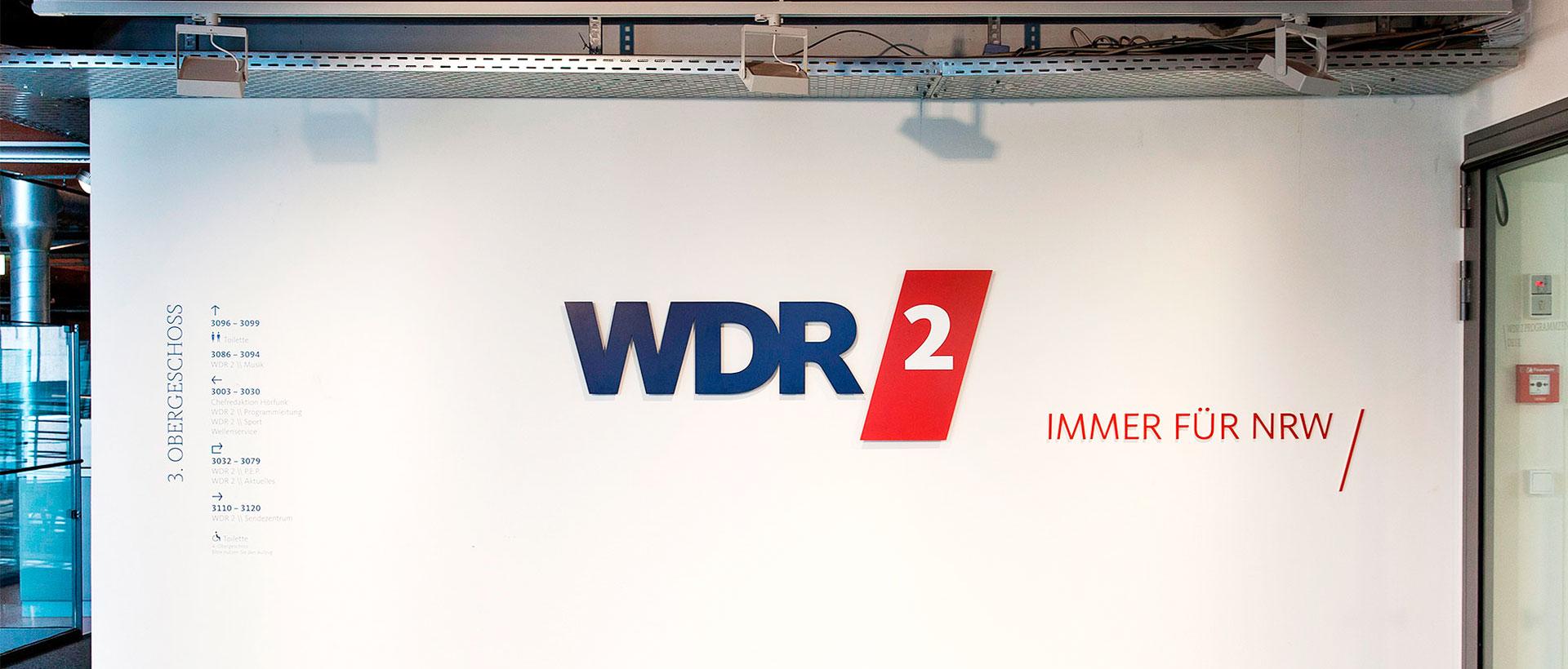 WDR2_header