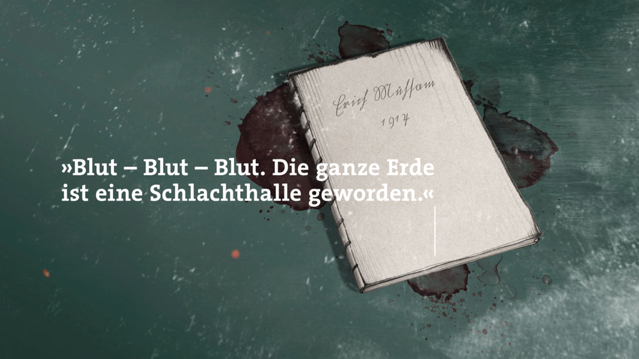 Weltkrieg_04