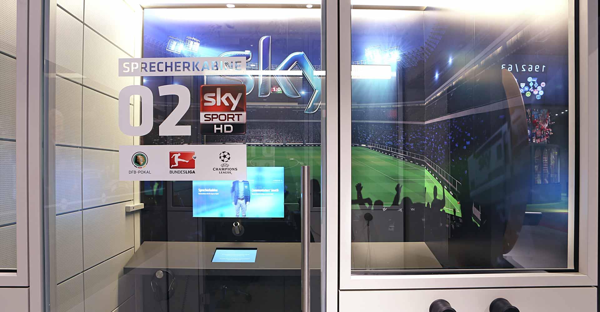 sky_kabine_fussballmuseum