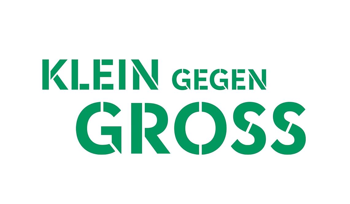 DFB Logo-Film