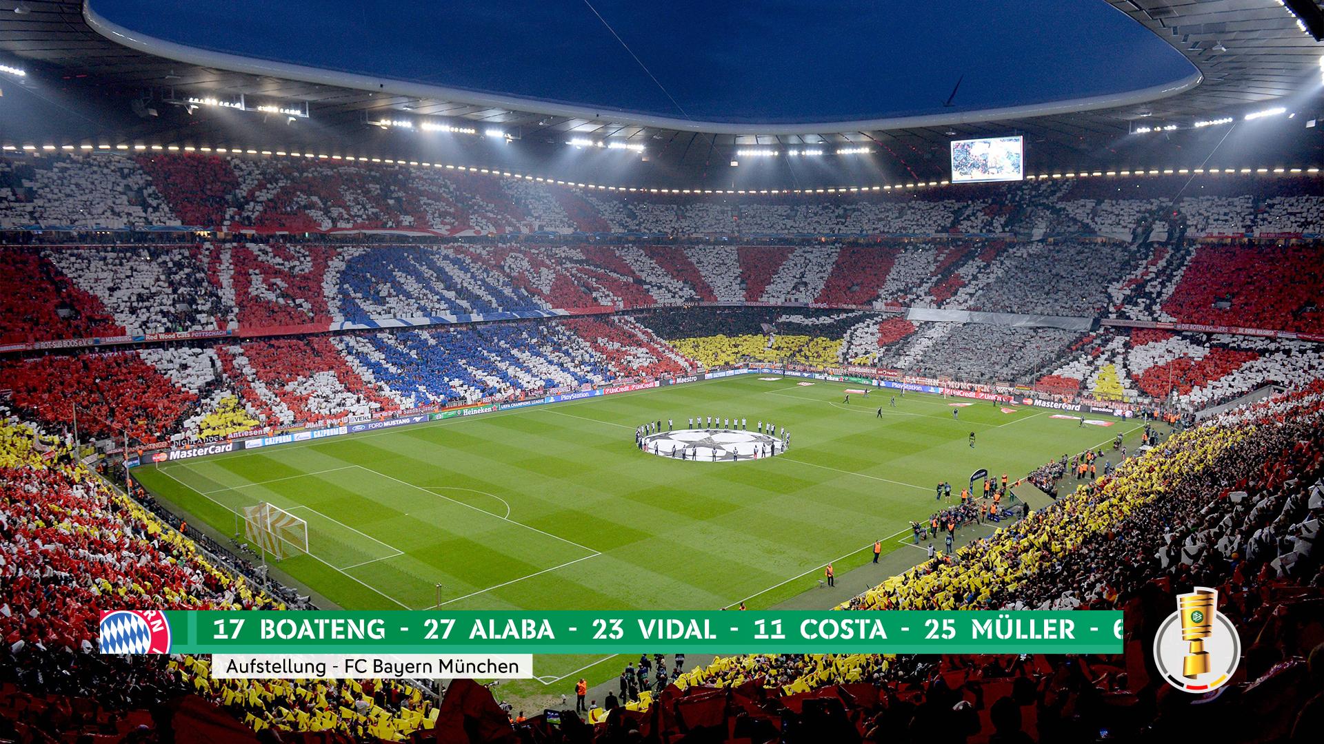 DFB-Pokal_Opener_2016